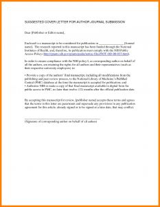 Letter Of Good Standing Template - Free Proof Residency Letter Template Samples