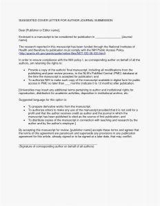 Letter Of Indemnity Template - 13 Letter Of Indemnity Vorlage