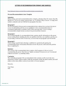 Letter Of Inquiry Template - Inquiry Letter Sample Pdf Beautiful Letter format for Hotel Booking