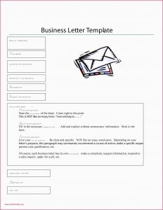 Letter Of Inquiry Template - Letter Inquiry Reply General Inquiry Cover Letter General Inquiry