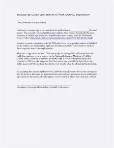 Letter Of Intent Construction Template - Letter Intent Vorlage