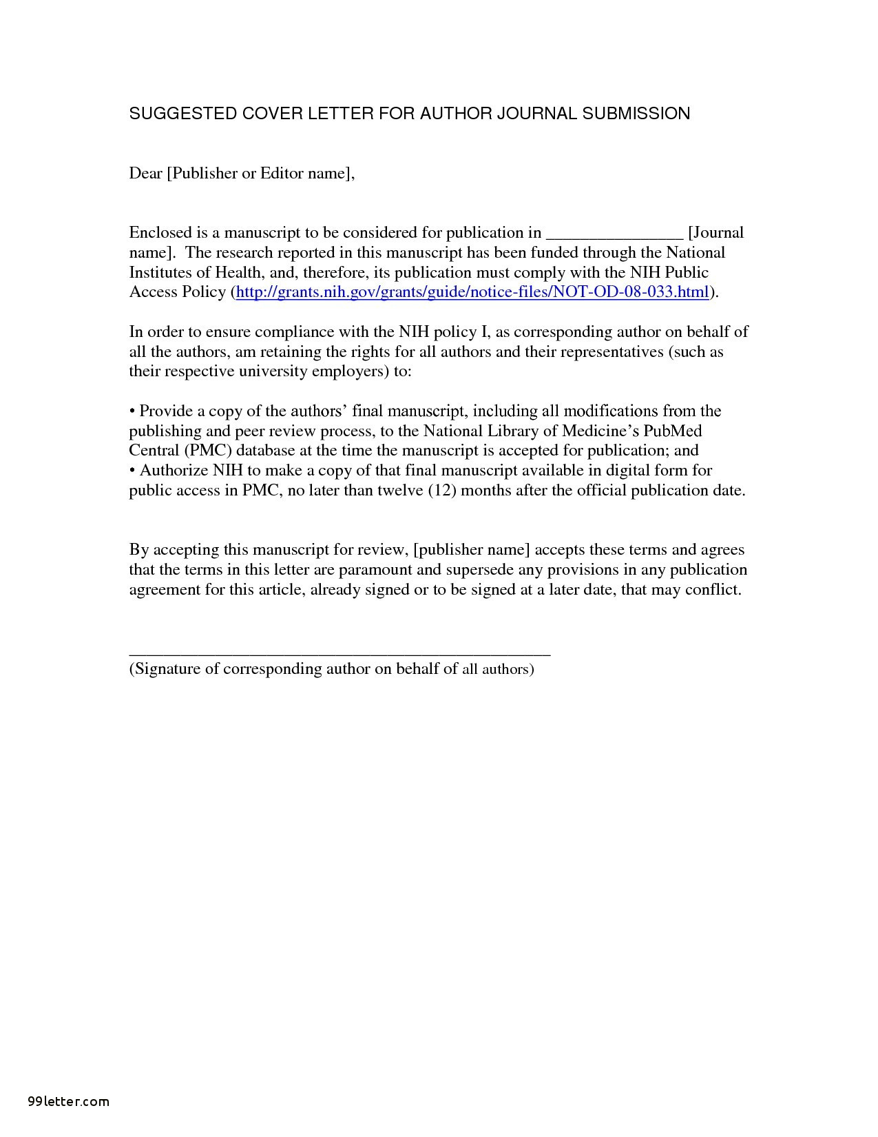 letter of intent for a job template example-Business Letter format and Example Luxury Writing A Letter Intent for A Job Fresh Lovely Business Letter 18-i