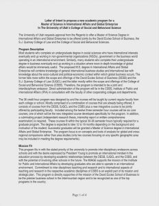 Letter Of Intent for Graduate School Template - 30 Cover Letter for College Student 2018