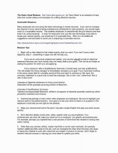 Letter Of Intent for Graduate School Template - Letter Intent Template Graduate School Inspirational Cover Letter