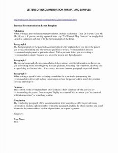 Letter Of Intent for Graduate School Template - Resume Letter Intent Examples Letter Intent Unique Simple Letter
