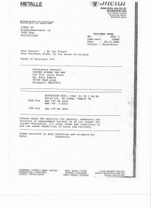 Letter Of Intent Lease Template - Letter Intent Contract Best Sample Letter Intent to Lease Fice