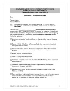 Letter Of Intent Real Estate Template - Mercial Real Estate Lease Letter Intent Template Examples