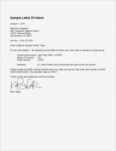 Letter Of Intent Real Estate Template - Real Estate Resignation Letter Refrence Real Estate Reference Letter