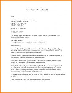 Letter Of Intent Real Estate Template - Real Estate Introduction Letter to Friends Template top Rated Letter