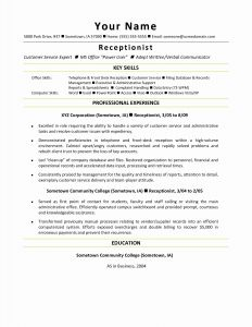 Letter Of Intent Startup Template - Template for Letter Intent New Fer Letter Example Fresh Job