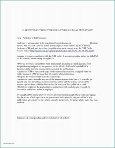 Letter Of Intent Template - Letter Sample Accept Job Fer Letter Intent for Job Fer Samples