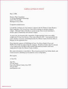 Letter Of Intent Template Business Partnership - Business Partnership Proposal Letter Email Template Business