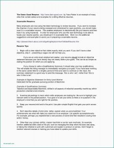 Letter Of Intent Template Graduate School - Letter Intent for Employment Template Beautiful Letter Intent