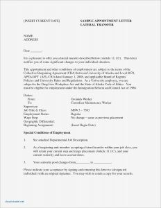 Letter Of Intent Template Real Estate - Letter Intent Word Doc Inspirationa Cover Letter Template
