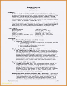 Letter Of Intent Template Word - Letter Intent Template Word Downloadable Letter Intent Vorlage