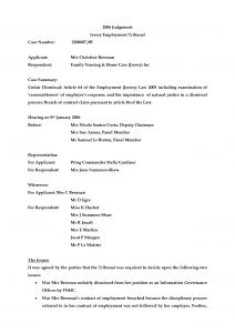 Letter Of Intent to Buy A Business Template - Elegant Letter A Template