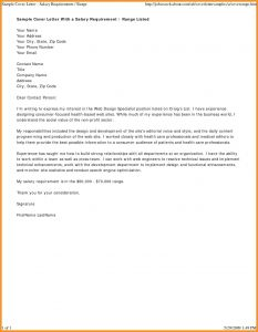 Letter Of Intent to Buy A Business Template - Letter Intent to Buy A Business Template Examples