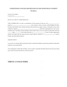 Letter Of Intent to File A Lien Template - Lovely Notice Intent to Lien form Colorado Models form Ideas