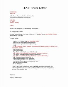 Letter Of Intent to Marry Template - Letter Intent to Marry for I 129f Sample