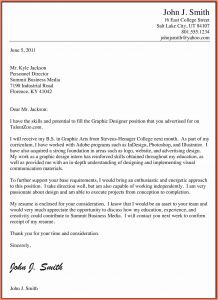 Letter Of Intent to Marry Template - Letter Intent to Marry Template Valid I 129f Cover Letter Sample