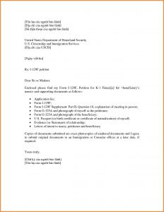 Letter Of Intent to Marry Template - Letter Intent to Marry Template Inspirationa Letter format Intent