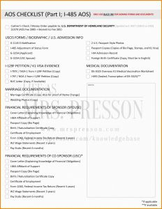 Letter Of Intent to Marry Template - Letter Intent K1 Visa Valid Letter Intent Fiance to Stupendous