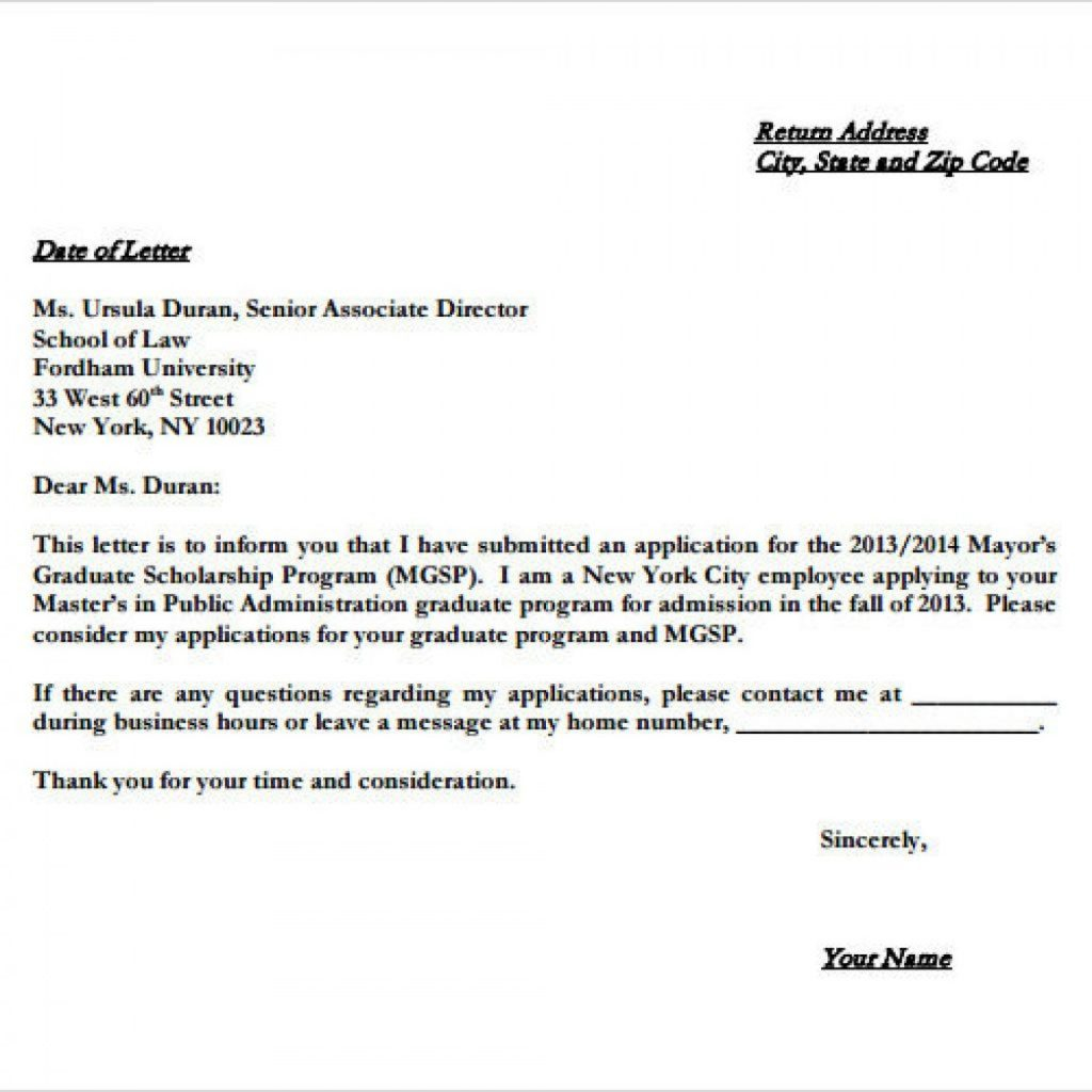 letter of intent to marry template example-Letter Intent To Marry Template Best Letter Certifying Intent To Marry Songbai365 Refrence Letter Intent To Marry Template 3-m