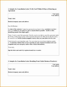 Letter Of Intent to Purchase Business Template - Letter Intent to Purchase Business Template Image Collections