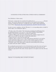 Letter Of Intent to Purchase Land Template - Letter Intent Vorlage