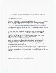 Letter Of Intent to Purchase Real Estate Template - Letter Intent Template Letter Employment Letter Intent for