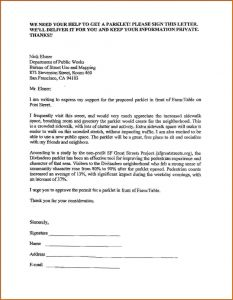 Letter Of Intent to Retire Template - Letter Intent to Retire Templates Inspirationa Letter Nt Sample