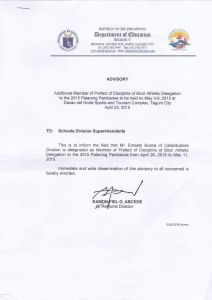 Letter Of Intent to Retire Template - Basic Letter Intent Template Unique Letter Nt Regional Memo to