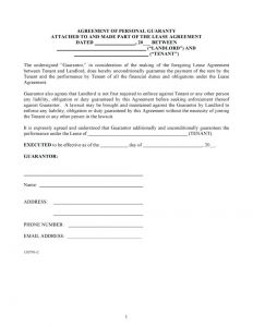 Letter Of Intent to Sue Template - Letter Of Intent to Sue