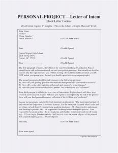 Letter Of Intent to Sue Template - Letter Intent Vorlage