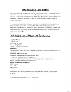 Letter Of Introduction Template for Employment - 39 Standard Introduction Letter for Resume