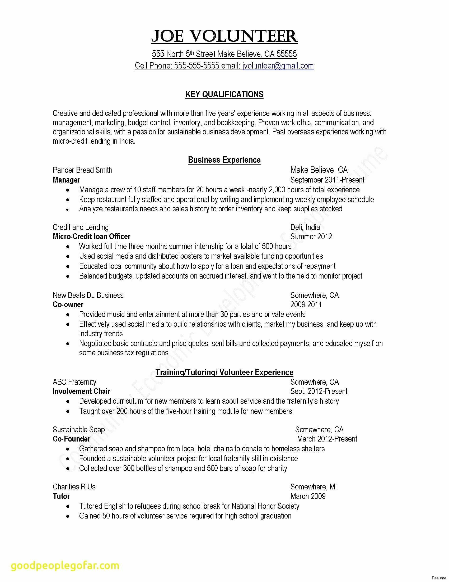 letter of introduction template for employment Collection-letter of introduction template 17-l