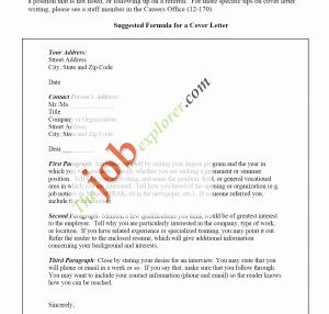 Letter Of Medical Necessity Template Speech therapy - Going Paperless Letter to Customers Template Collection