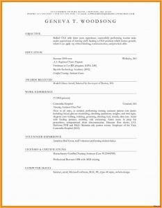 Letter Of Offer Template - Writing A Job Fer Letter Standard Job Application Template New