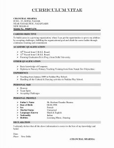 Letter Of ordination Template - ordination Certificate Template Inspirational Free ordination