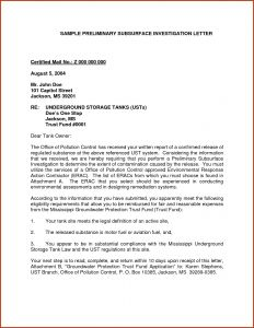 Letter Of Protection Template - formal Business Letter Awesome Uk Business Letter format Letter