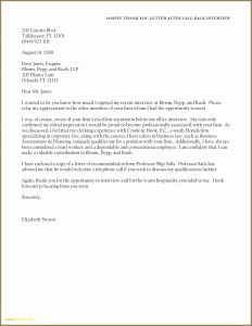 Letter Of Recommendation for A Job Template - HTML Letter Template Collection