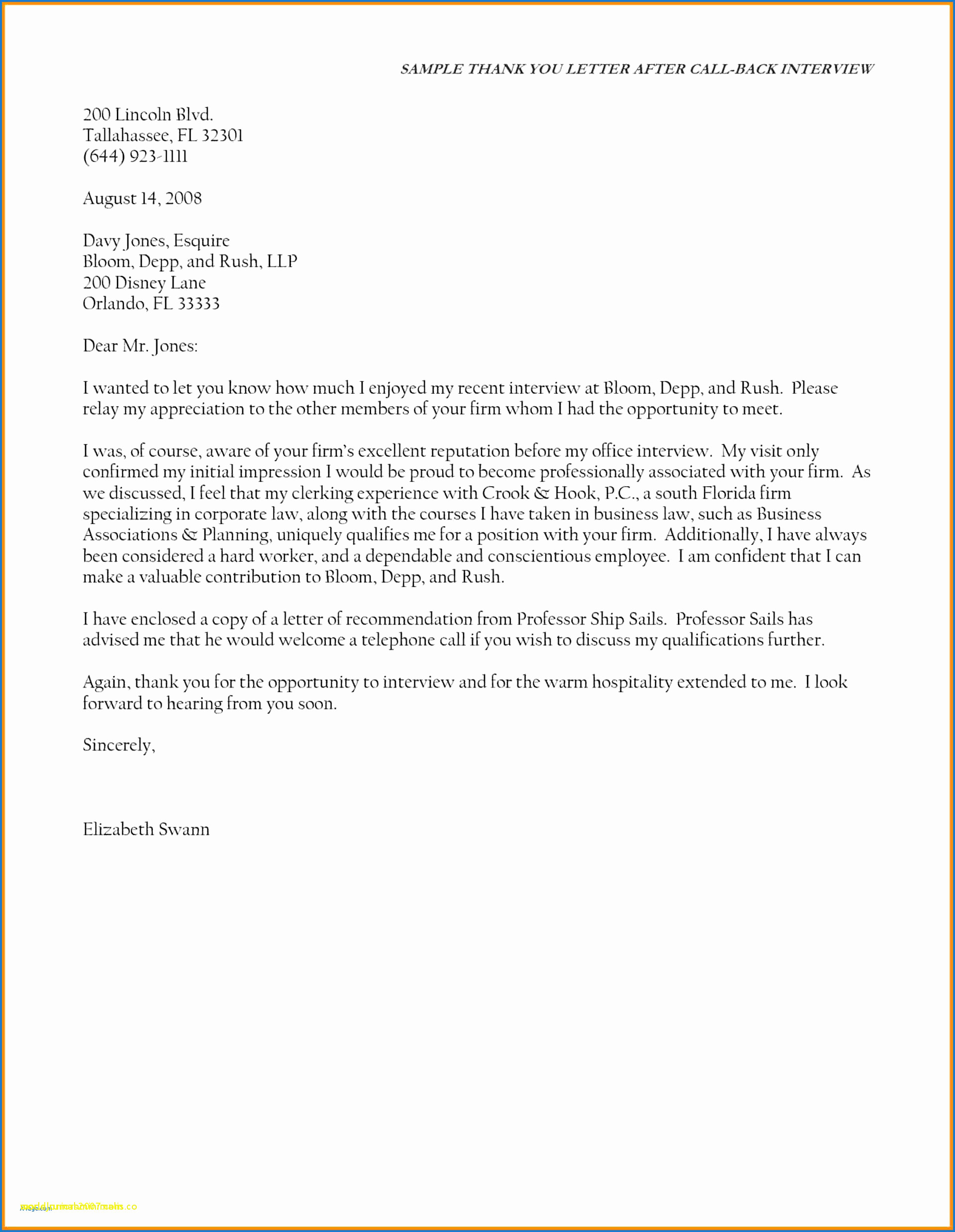 letter of recommendation for a job template Collection-Html Letter Template Free HTML Resume Template Best top Result HTML Edm Template Best 4-a