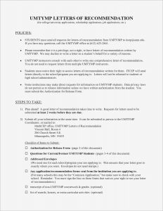 Letter Of Recommendation for College Scholarship Template - 55 Inspirational Letter Re Mendation for College Scholarship
