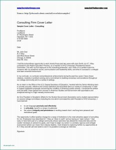 Letter Of Recommendation for Employment Template - Resignation Letter format for Teacher Post Resume Introduction