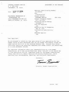 Letter Of Recommendation for Residency Template - 48 Luxury S Sample Medical School Re Mendation Letter