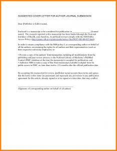Letter Of Recommendation for Residency Template - Letter Re Mendation format Usmle Best Residency Re Mendation