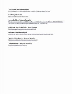 Letter Of Recommendation for Residency Template - Re Mendation Letter for Residency