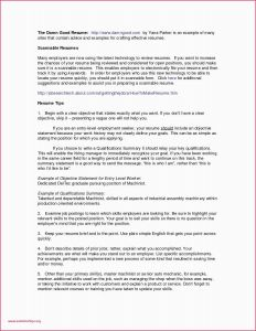 Letter Of Recommendation From Employer Template - Examples Pany Re Mendation Letters 50 Elegant Business