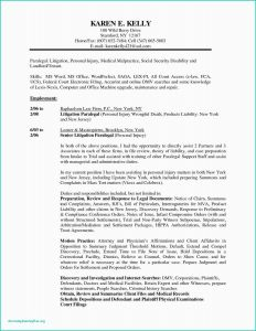 Letter Of Recommendation Sample Template - Beautiful Character Letter Template — Jkwd Jkwd