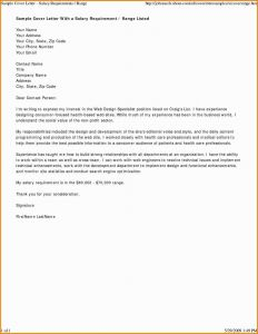 Letter Of Recommendation Sample Template - Letters Re Mendation Samples Elegant Letter Re Mendation
